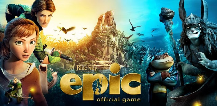 Epic (1)