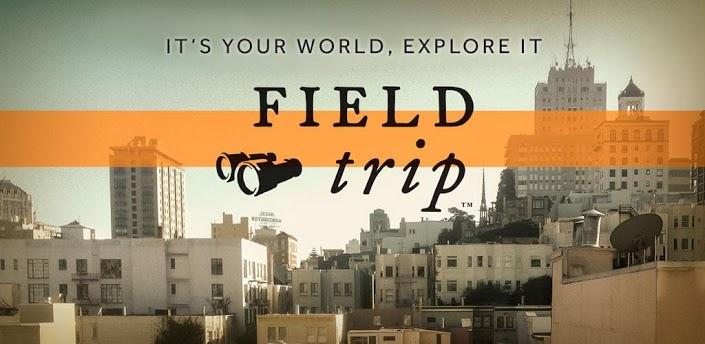 Field Trip (4)