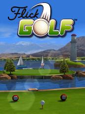 Flick Golf! (2)