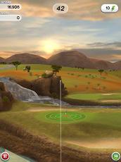 Flick Golf! (5)