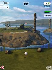 Flick Golf! (6)