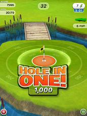 Flick Golf! (7)