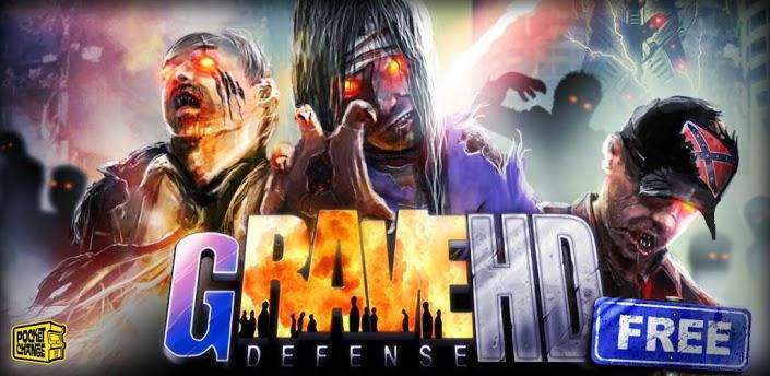 GRave Defense HD (1)