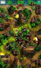 GRave Defense HD (4)