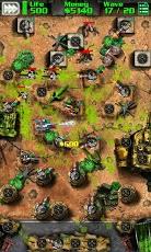 GRave Defense HD (5)