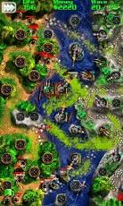 GRave Defense HD (6)