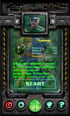 GRave Defense HD (7)