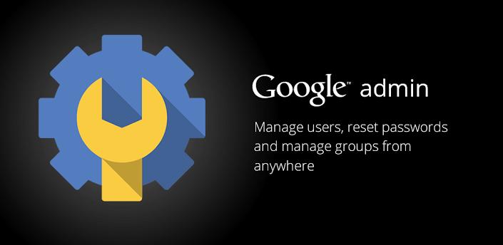 Google Admin (1)