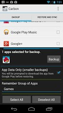 Helium - App Sync and Backup (1)