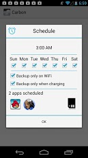 Helium - App Sync and Backup (3)