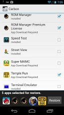 Helium - App Sync and Backup (4)