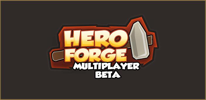 Hero Forge (6)