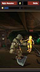 Hero Forge (7)