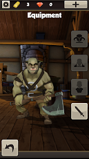 Hero Forge (9)