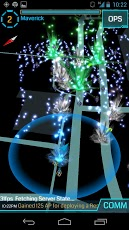 Ingress (6)