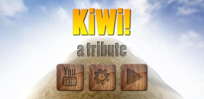 Kiwi! -the game (1)