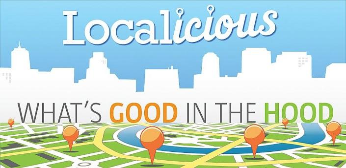 Localicious (1)