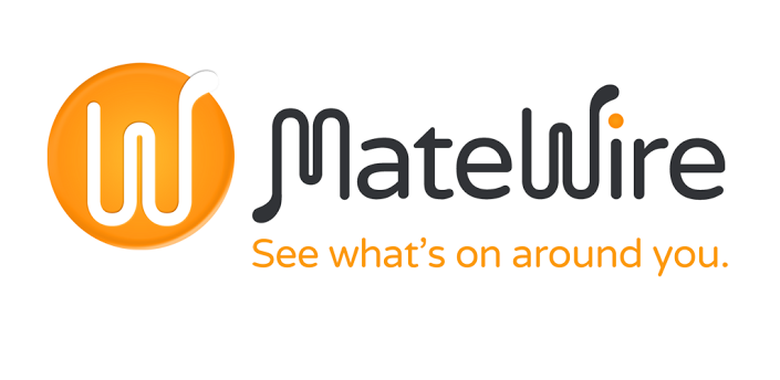 Matewire- Your Local & Outdoor (1)