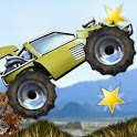 Monster Truck-Truck Adventures