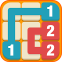 NumberLink – Sudoku Style Game