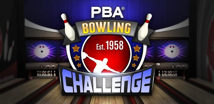 PBA® Bowling Challenge (1)