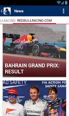 Red Bull F1™ Spy (4)