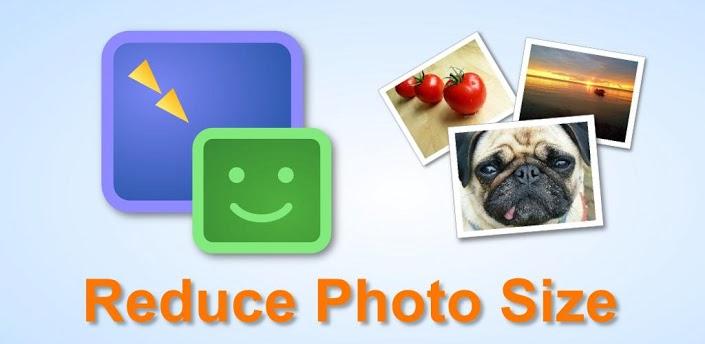 Reduce Photo Size (1)