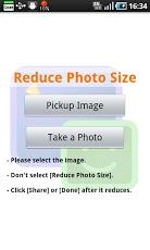Reduce Photo Size (2)