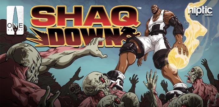 ShaqDown (1)
