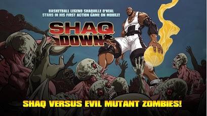 ShaqDown (2)