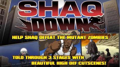 ShaqDown (3)