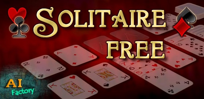 Solitaire Free (1)