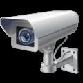 Spy Camera PRO+