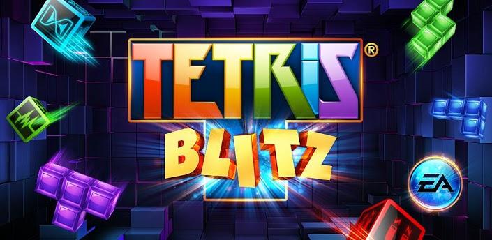 TETRIS® Blitz (1)