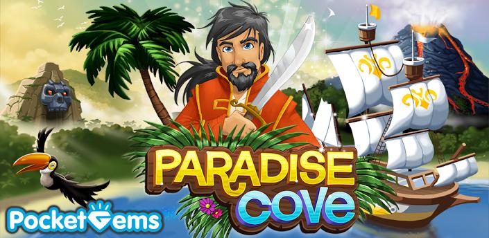 Tap Paradise Cove (1)
