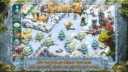 The Tribez (5)