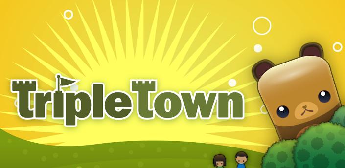 Triple Town (1)