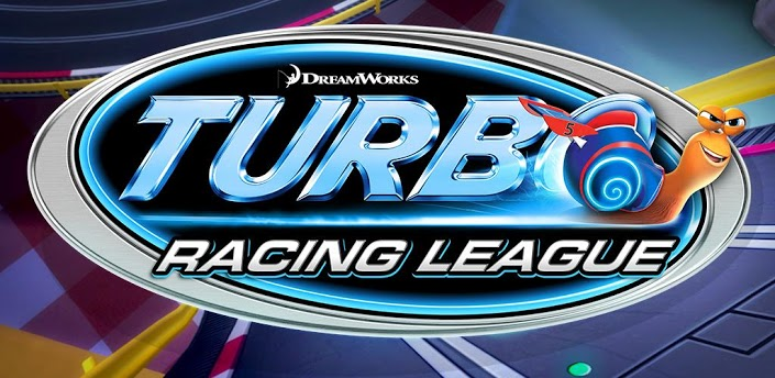 Turbo Racing League (1)