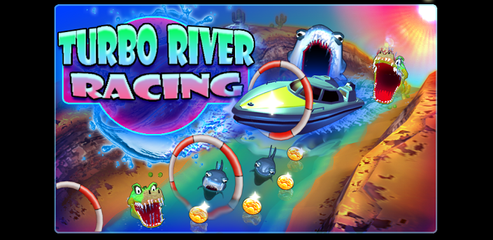 Turbo River Racing (1)