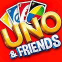 UNO™ & Friends (1)