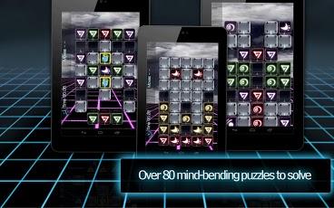 Vex Blocks (4)