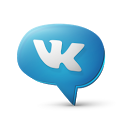 Vk.com VKontakte Messenger