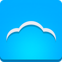 WeatherSignal - sensor toolkit (7)