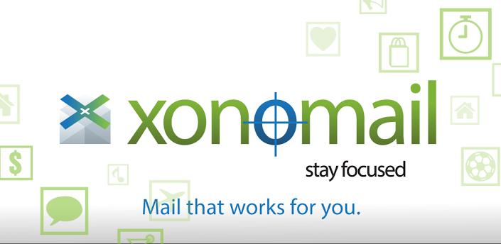 XonoMail  (1)