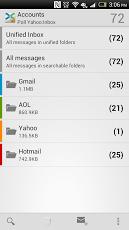 XonoMail  (3)