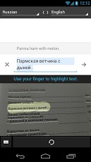 google translate (1)
