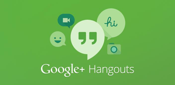 hangouts (9)