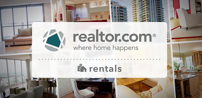 realtor.com rentals apt & home (1)