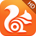 UC Browser for Android Tablet