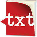 txt-book – Turn Texts To Books